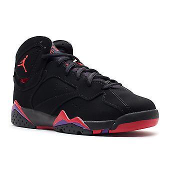 Air Jordan 7 Retro (Gs) 'Raptor' - 304774 - 018 - sapatos