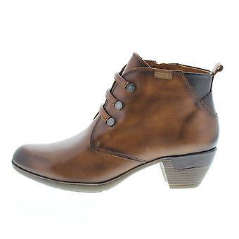 Pikolinos Rotterdam 9028746CUERO universale tutto l'anno scarpe da donna