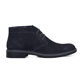 IGI&CO Calling 41065 universal all year men shoes