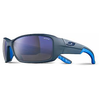 Julbo Run Octopus - Ext Range