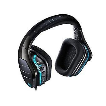 Logitech G633 Artemis Spectrum Rgb Gaming Headset