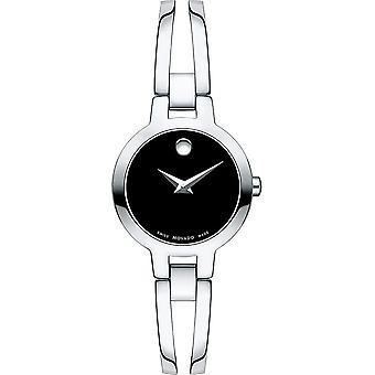Movado - Wristwatch - Ladies - 0607153 - AMOROSA - Quartz Watch