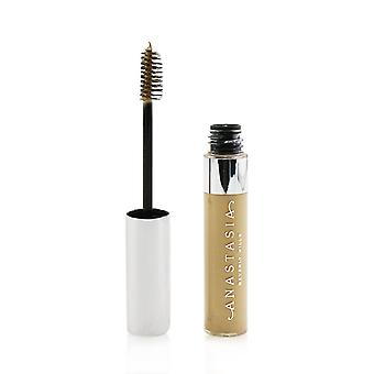 Tinted brow gel - # blonde 9g/0.32oz