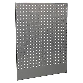 Sealey Apms60Bp Back Panel For Modular Corner Unit
