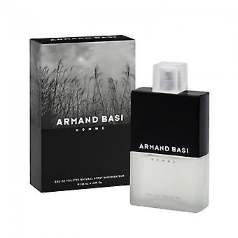 Armand Basi - Homme - Eau De Toilette - 75ML