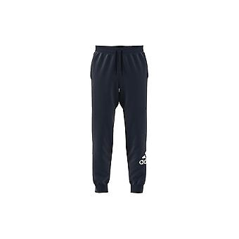 Adidas MH Bos Pnt FT DX2497 universal all year men trousers