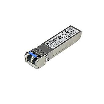 Startch Juniper Ex Sfp 10Ge Lr kompatibel Sfp-modul