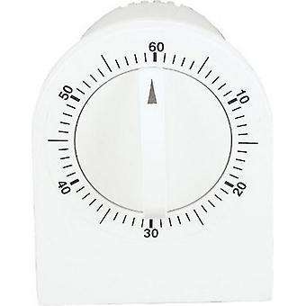 Chef Aid Mechanical Kitchen Wind Up Timer