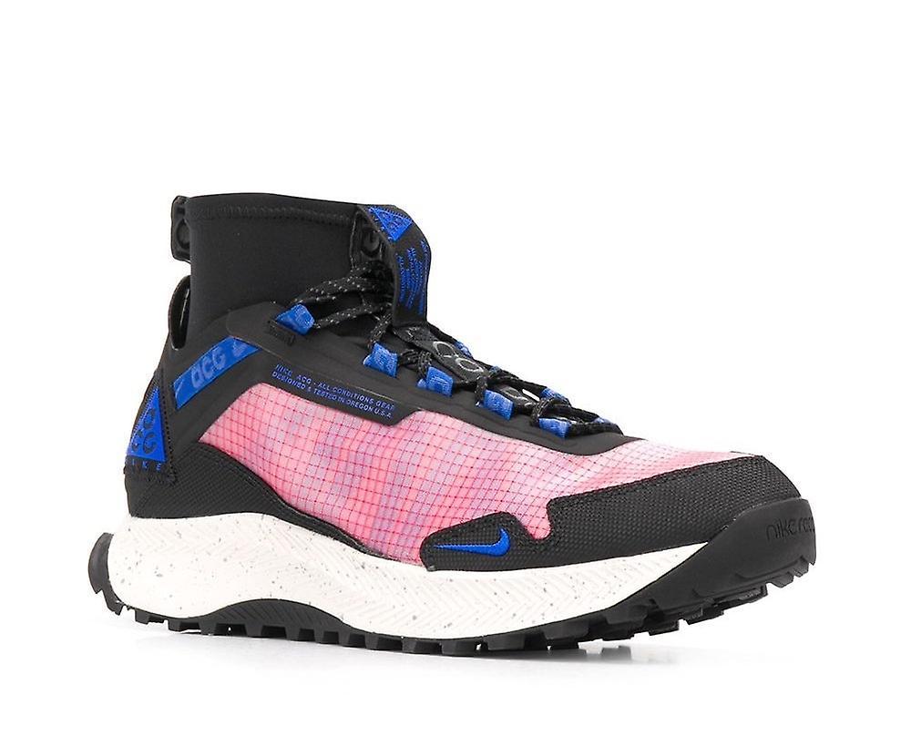 ACG Zoom Terra Zaherra Rush Pink Sneakers 10Mawc
