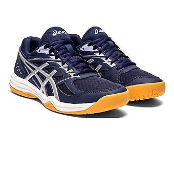 ASICS Upcourt 4 Women's Indoor Court Shoes - AW20