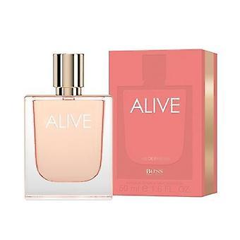 Hugo Boss Alive Eau de Parfum 50ml