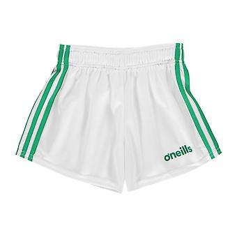 ONeills Mourne Shorts Boys