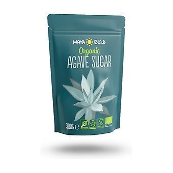 Biologische Agave suiker 300 g