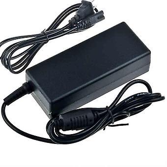 Adapter für Lcd-Ladegerät - Netzkabel-Versorgungskabel