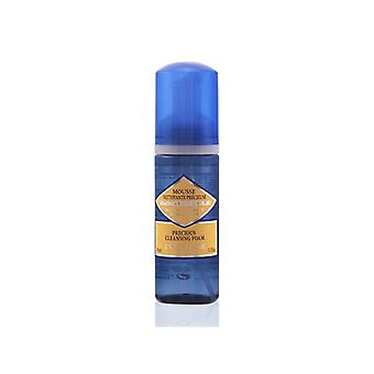 IMMORTELLE Cleansing Foam L'occitane (150 ml)