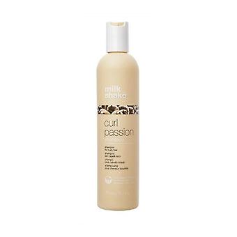 Milkshake MilkShake Curl Passion Shampoo