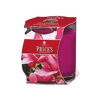Prices Cluster Jar Magnolia PCJ010605