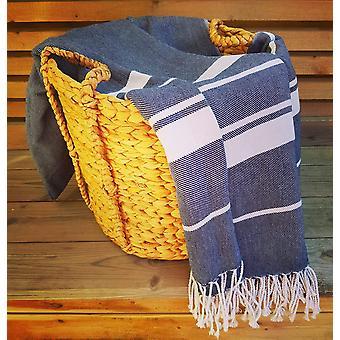 Blanket Gaam