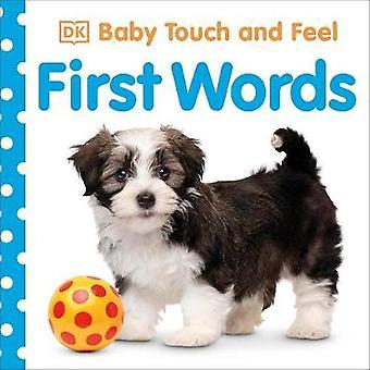 Baby Touch e sentire le prime parole