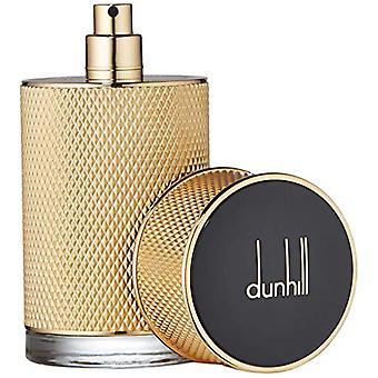 Dunhill Icon Absolute Eau de Parfum 100ml Spray