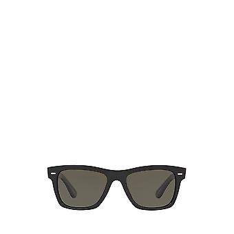 Oliver Peoples OV5393SU black unisex sunglasses