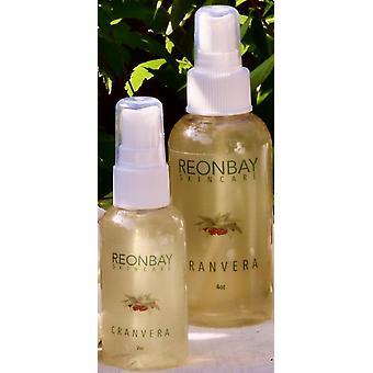 Cranvera Serum Spray