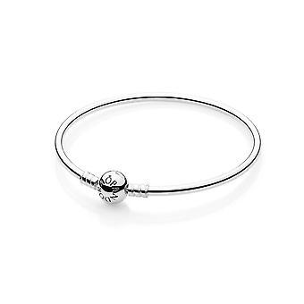 Pandora 590713 20cm Kvinner's Armbånd