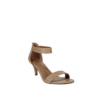 Style & Co | Paycee Two-Piece Dress Sandals