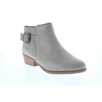 Clarks Adult Womens Addiy Kara Ankle & Booties Boots