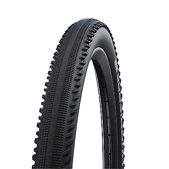 """Schwalbe Hurricane Performance Wire Tires = 57-584 (27.5x2.25"""")"""