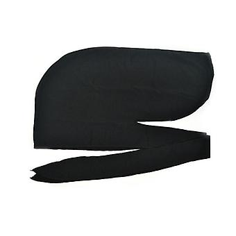 Men's Satin Durags Bandanna Turban, Wigs  Silky Headwear, Headband, Pirate Hat