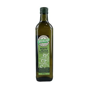 Extra Virgin Olive Oil 750 ml of oil