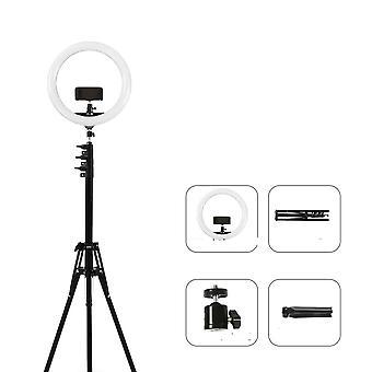 6500k Led Selfie Ring Light