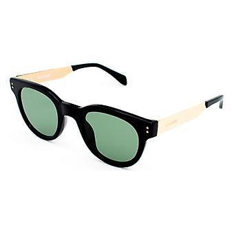 نظارات شمسية للسيدات زاديج وفولتير SZV154-0700 (Ø 46 مم) (أخضر)