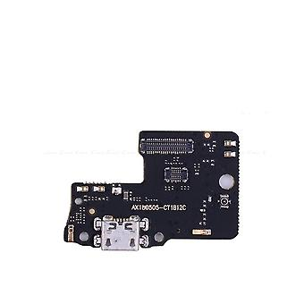 Charging Port Connector Board