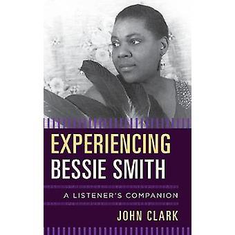 Bessie Smith ervaren