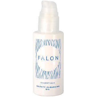Falon Gesichtsreiniger in Öl 150 ml