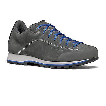 Scarpa Margarita Max Walking Shoes