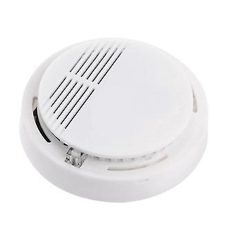 Home Sicherheit Rt Rauchmelder Alarm