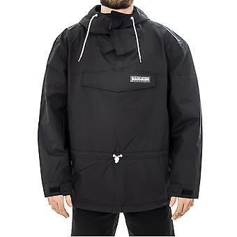 Men's jacket napapijri skidoo s tribe cb n0yie8041