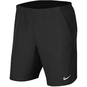 Nike Run Krátke 7IN CK0450010 beží letné pánske nohavice
