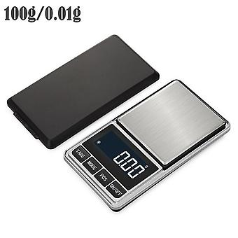 Electronic Jewelry Scale Gram Scale