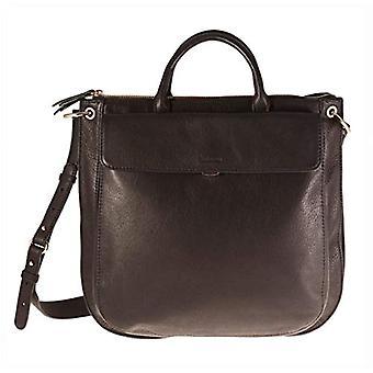 Kate Lee HABBY, Women's Bag, Black