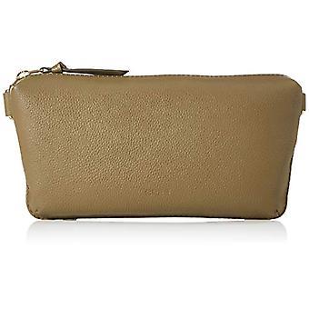 BREE CollectionCary 8, Olive, Belt Bag S20DonnaGreen Shoulder Bag (Olives)3.5 Cmx 115 Cmx 25 Centimeters (B x H x T)