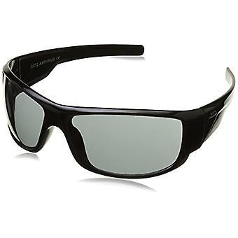 Trespass Single Size Black Men's Sunglasses(1)