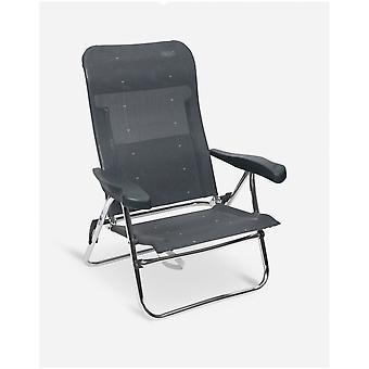 Crespo Beach Chair AL 205