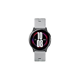Smartwatch Samsung Active 2 Under Armour 1,4» AMOLED NFC (44 mm) Noir