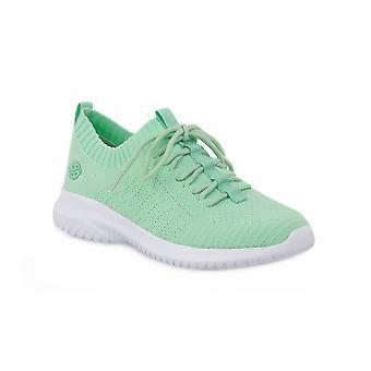 Dockers 880 mint sneakers fashion