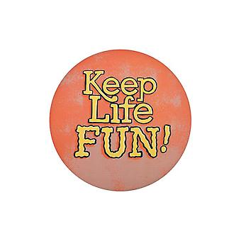 Waboba Wingman Artist Series 150mm Keep Life Fun