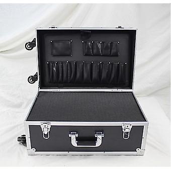Pre-cut Foam For Tool Box Tool Case, Pick Pluck Foam For Tools